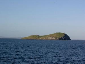 isle-craigleith