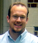 John Kincaid