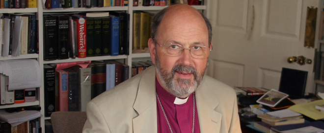 bishop_nt_wright_justification_catholic