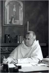 Fr. Aidan Nichols