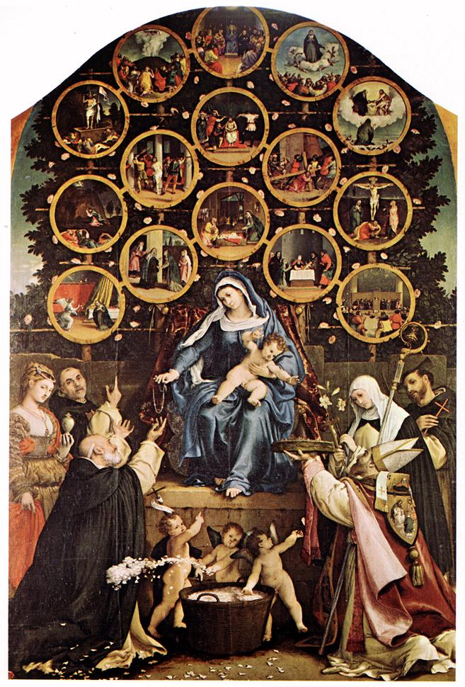 13275-madonna-of-the-rosary-lorenzo-lotto