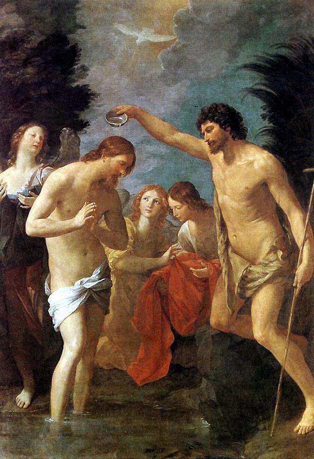 Guido_Reni_-_Baptism_of_Christ_-_WGA19276